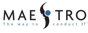 Maestro Technologies, Inc